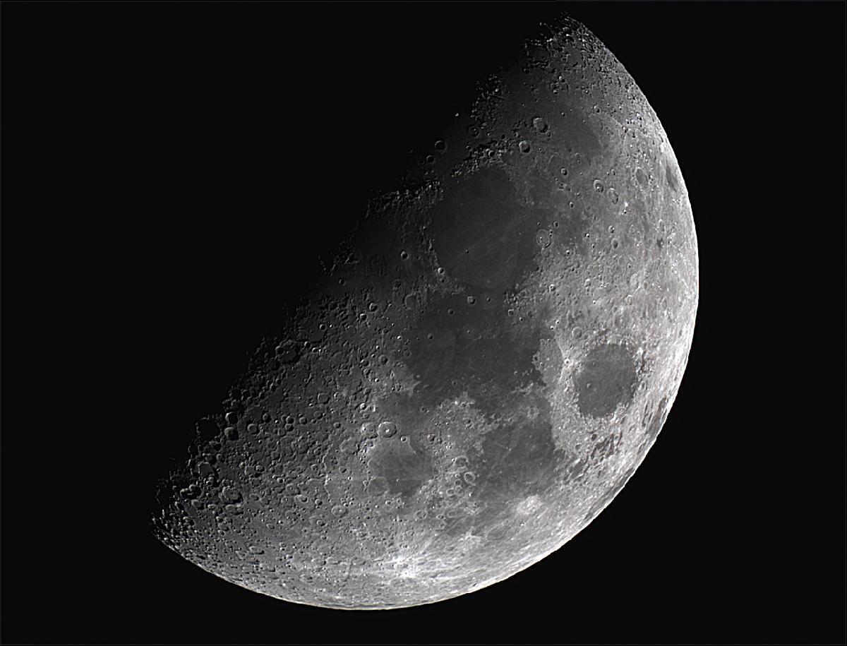 Demi-Lune du 22/11/2020