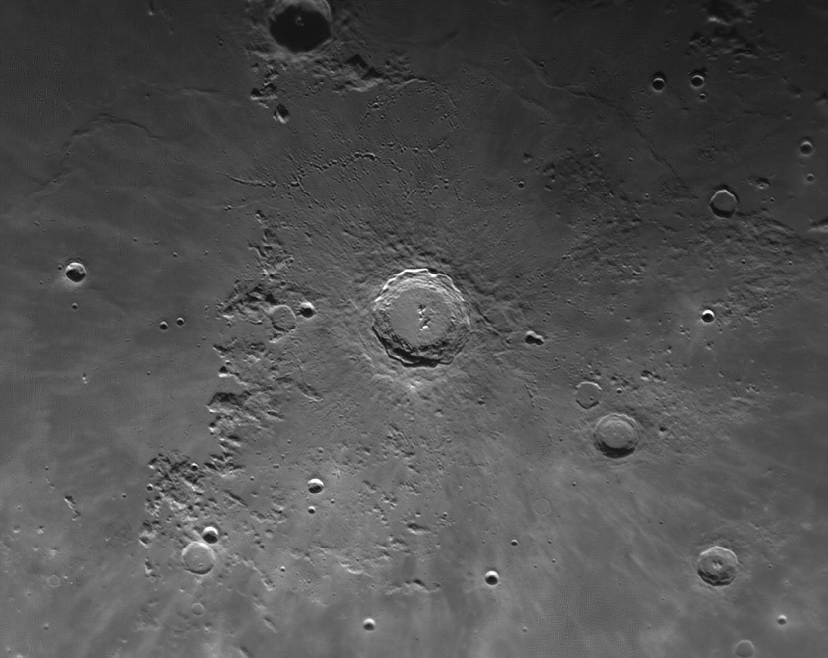 Lune Mak 180 f/15 2019-09-22 1