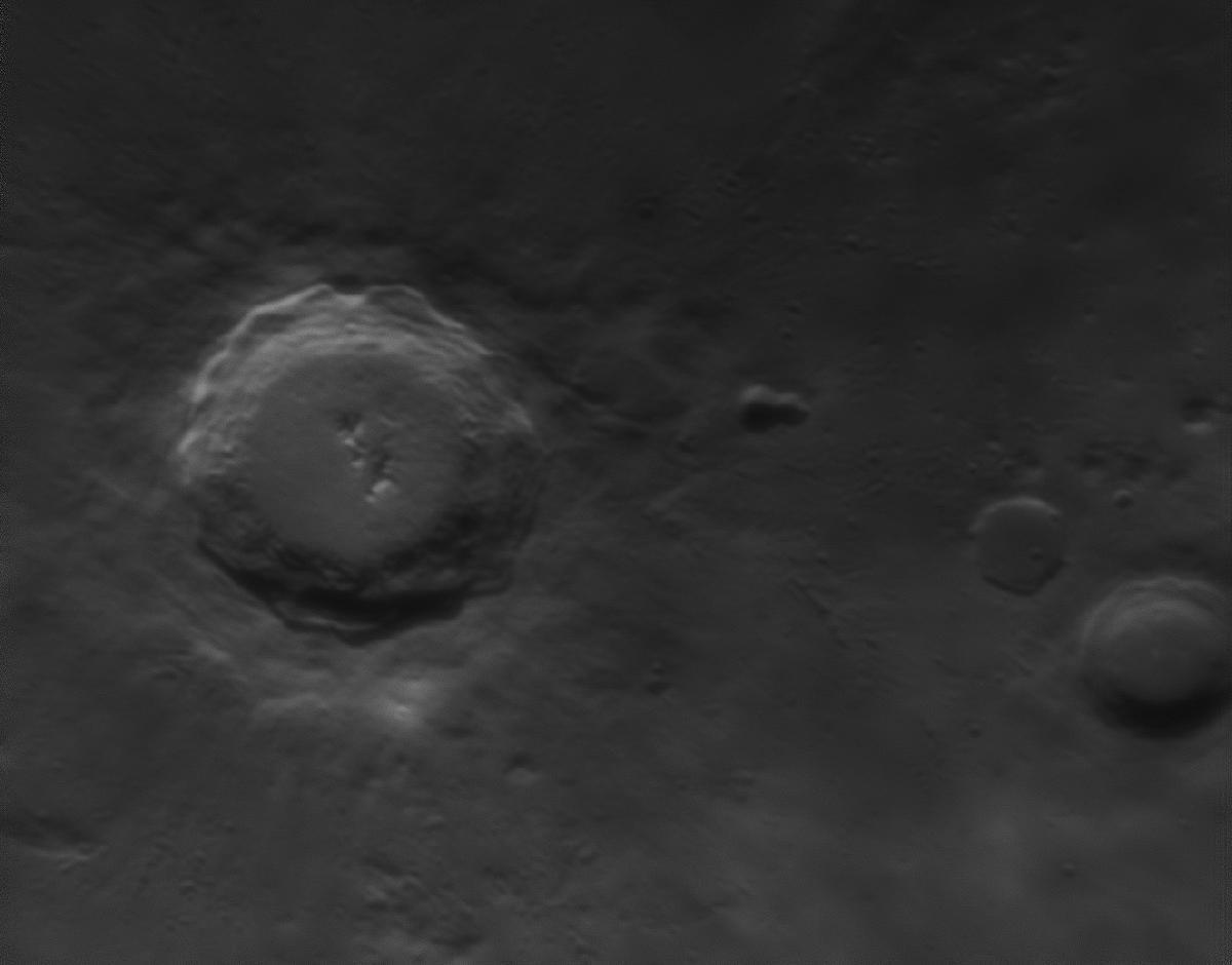 Lune Mak 180 f/d 15 x2.25 2019-09-22