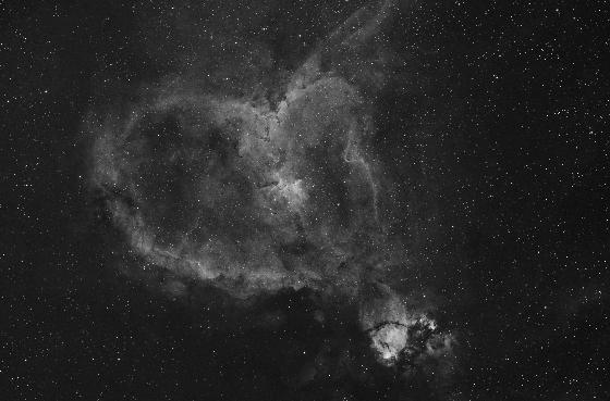 IC1805 12058-1453460477