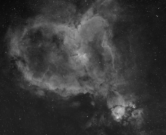 IC1805 12058-1453485956