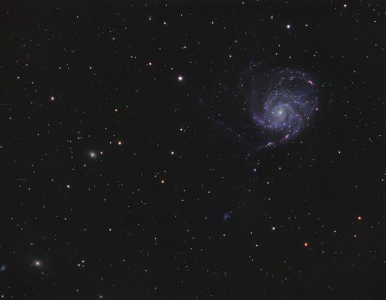M101 sous ma grosse PL 12058-1456064792