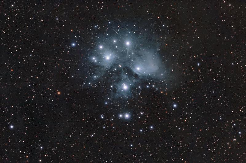 Les 7 filles d'Atlas 12058-1483347011