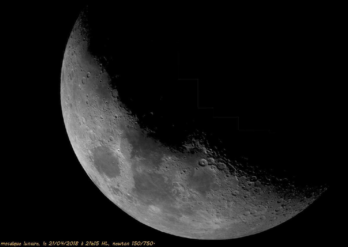 lune 22 avril