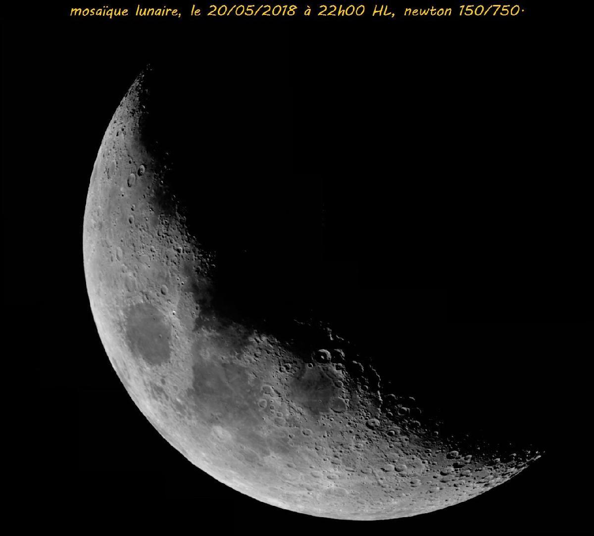 lune 20 mai