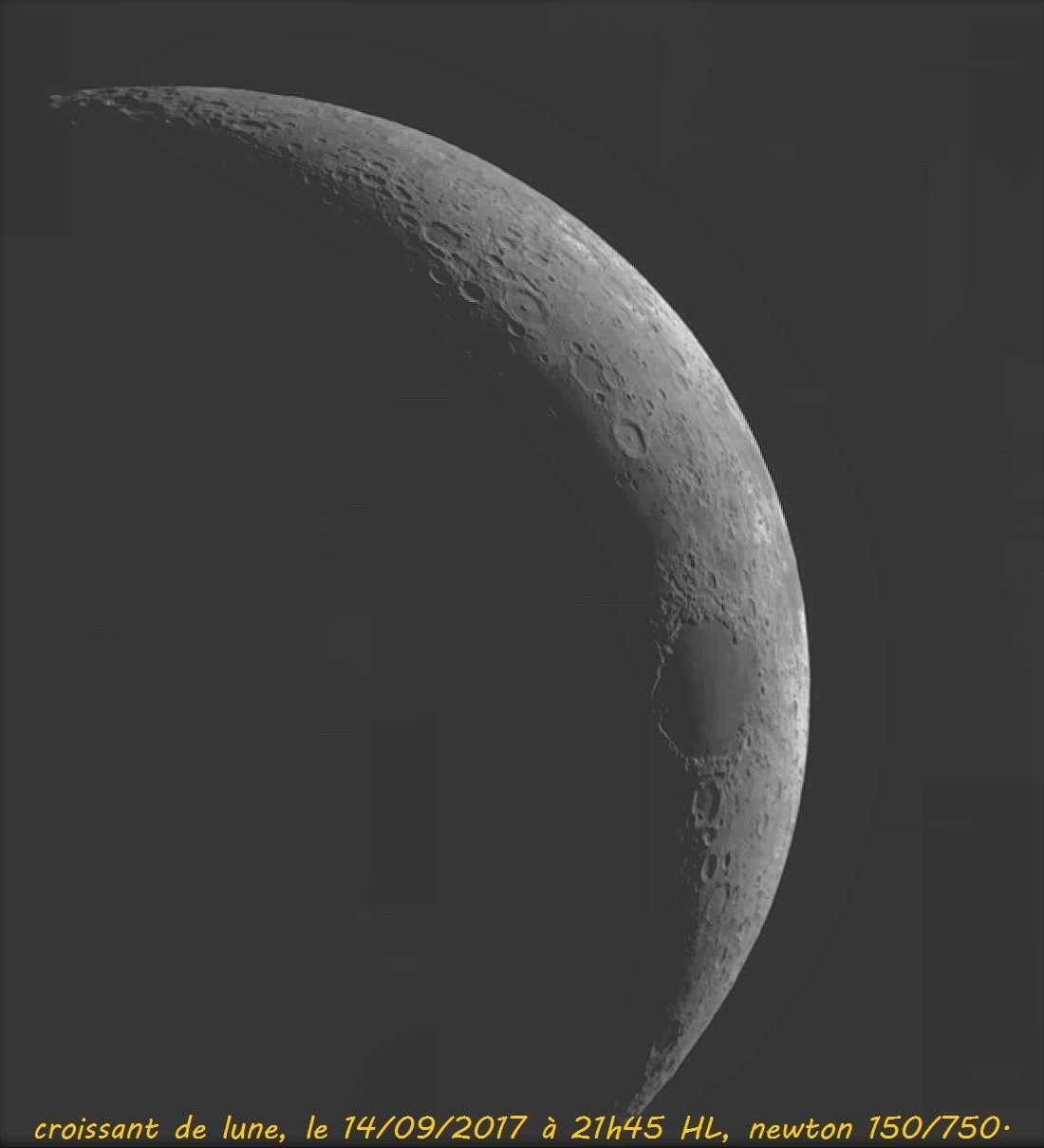 lune 1 finale
