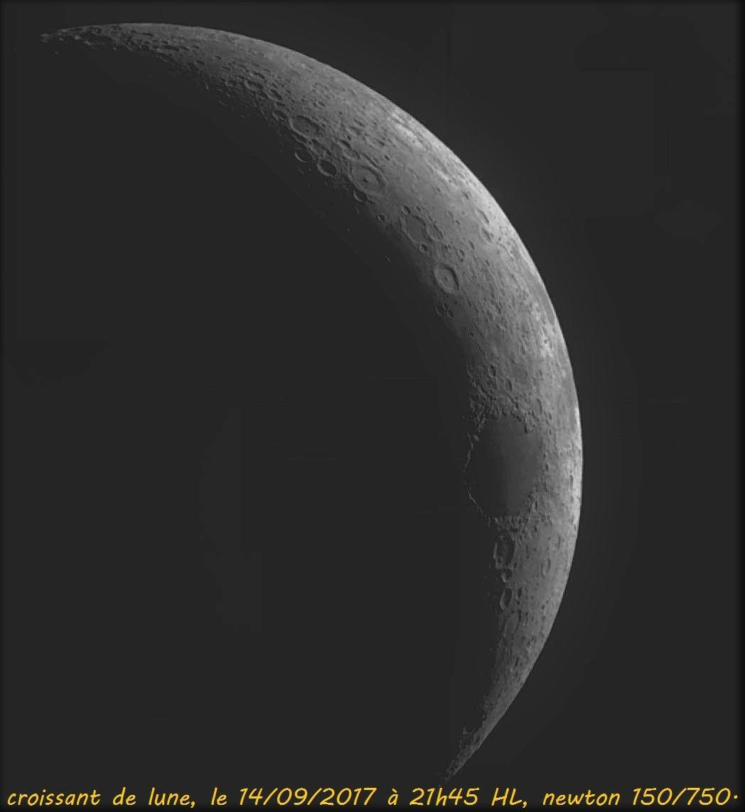 lune 2 finale