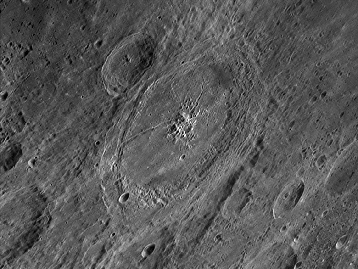 Lune8