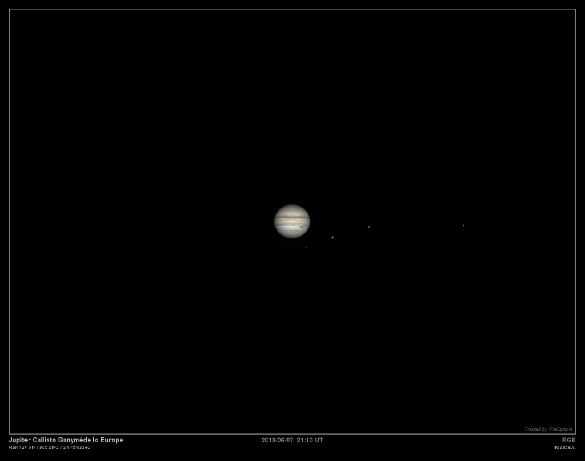 20180607 - Jupiter large