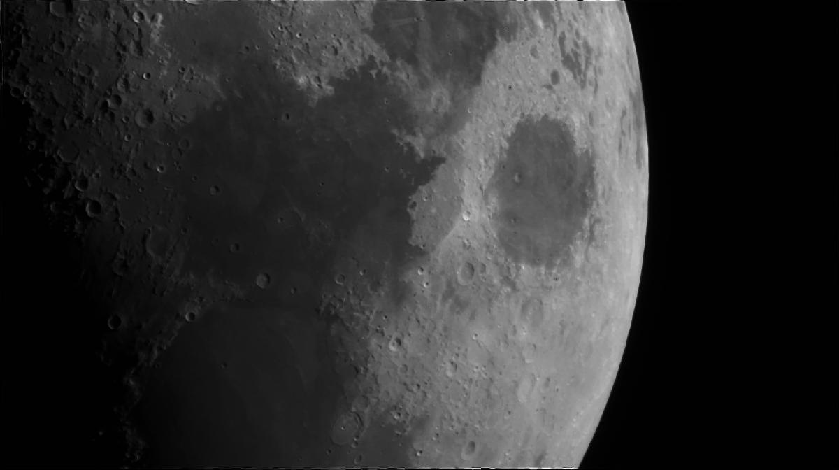 Lune 01