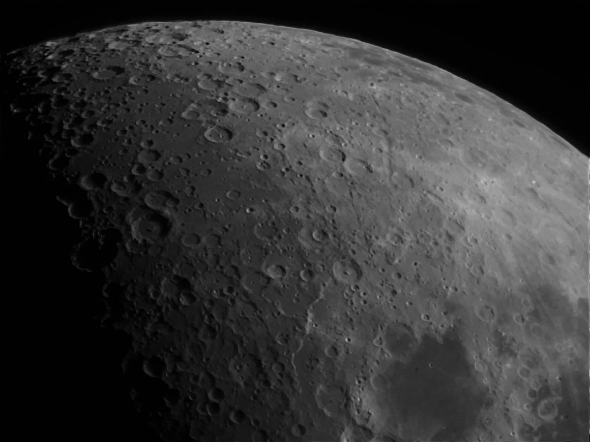 Lune 02