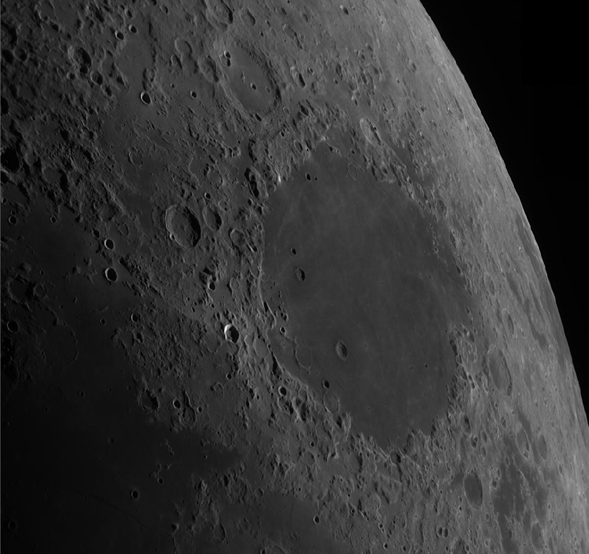 plan lunaire C11 Asi 178MM