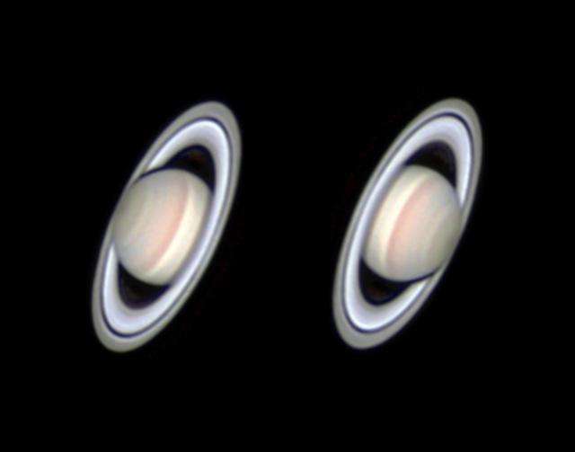 Saturne juin 2019 bi