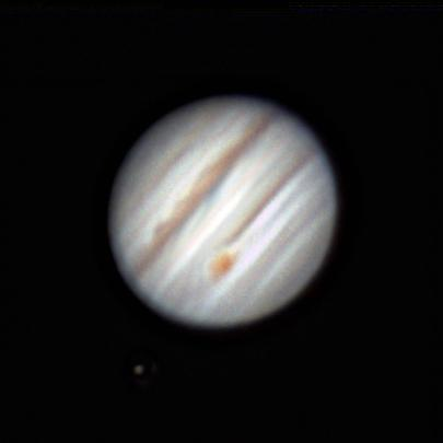 Jupiter 25-04-2018 1h20