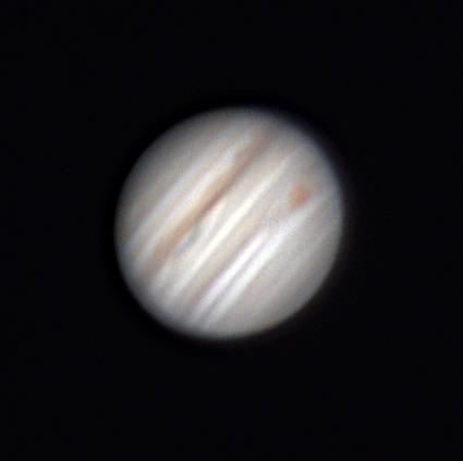 Jupiter 25-04-2018 2h50