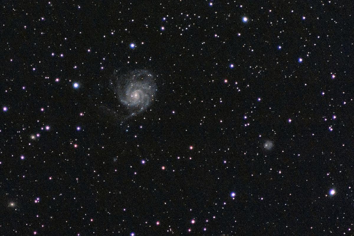 NGC_5457
