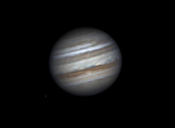 Jupiter 14-04-2018 la réunion(974)