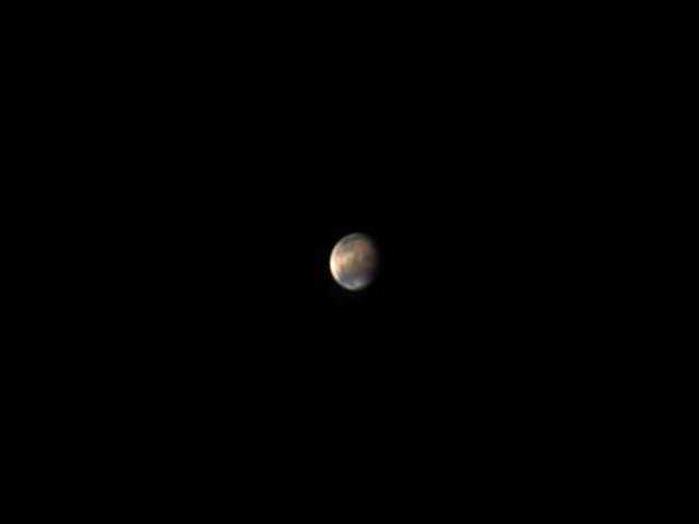 Mars 11-04-2018 La réunion(974)