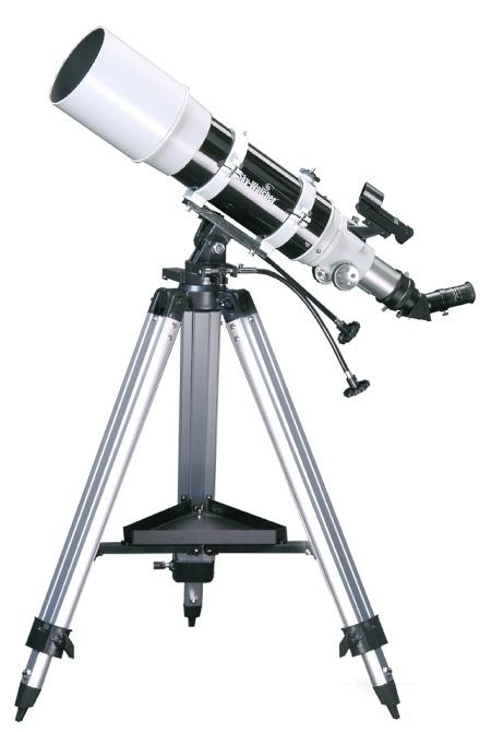 Téléscope SkyWatcher Startravel 120
