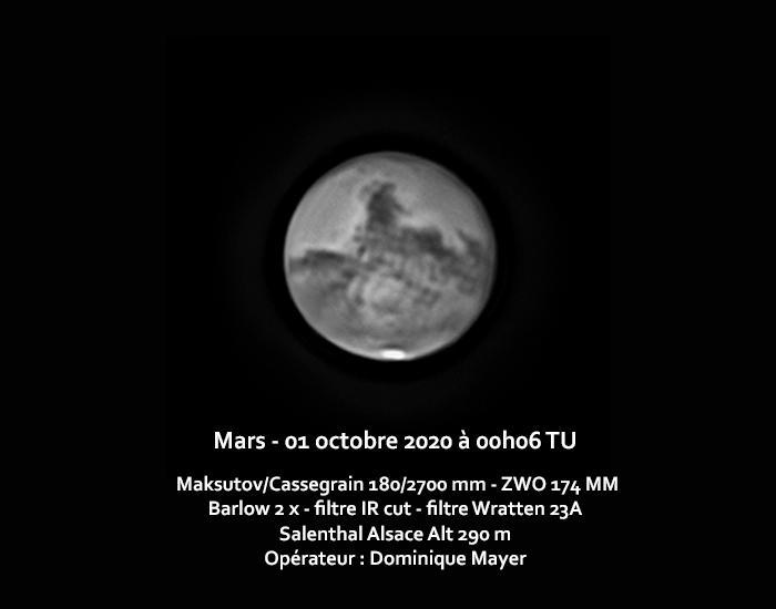Mars_octobre 2020