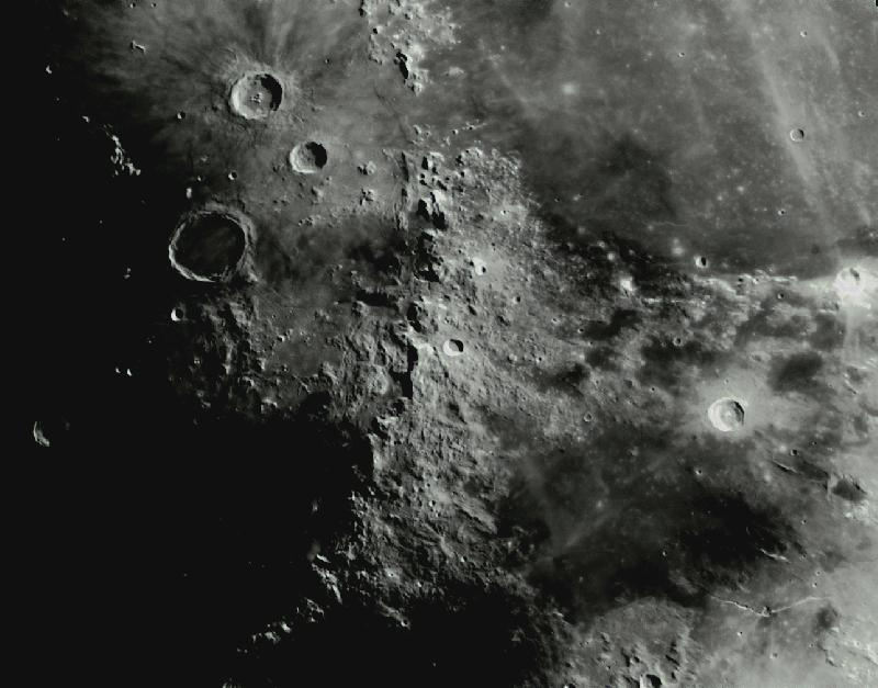 La Lune - Page 6 19423-1481277686