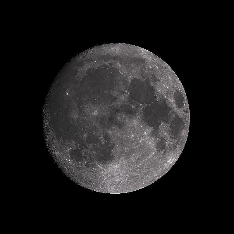 La Lune - Page 9 19423-1509816935