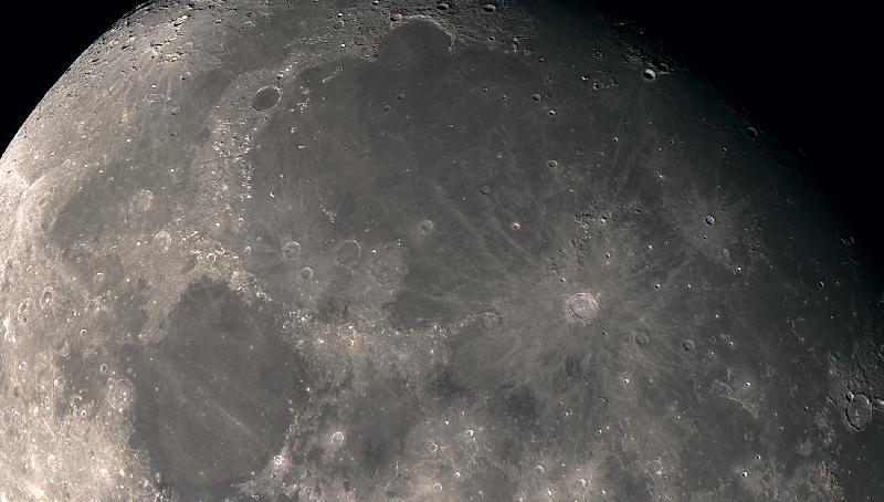 La Lune - Page 9 19423-1517668222