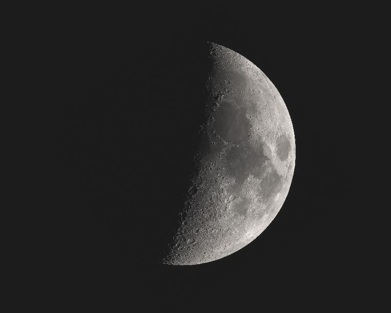 La Lune - Page 9 19423-1519467367