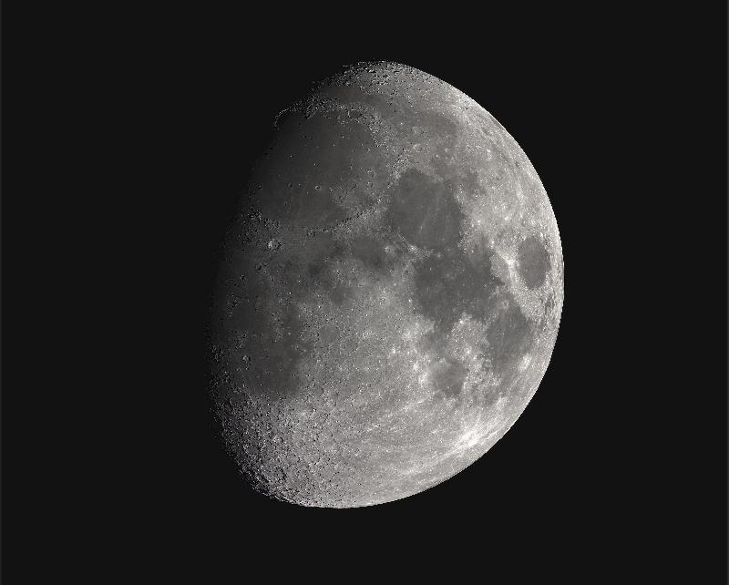 La Lune - Page 9 19423-1519596910