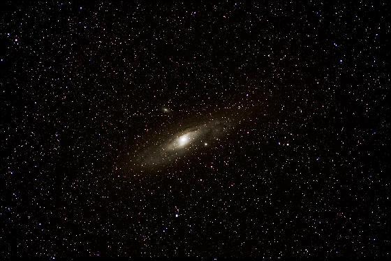 Rencontres astro