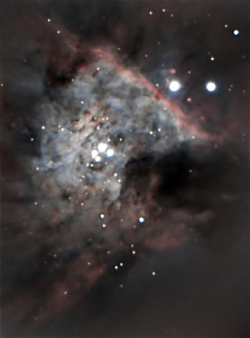 M42_coeur