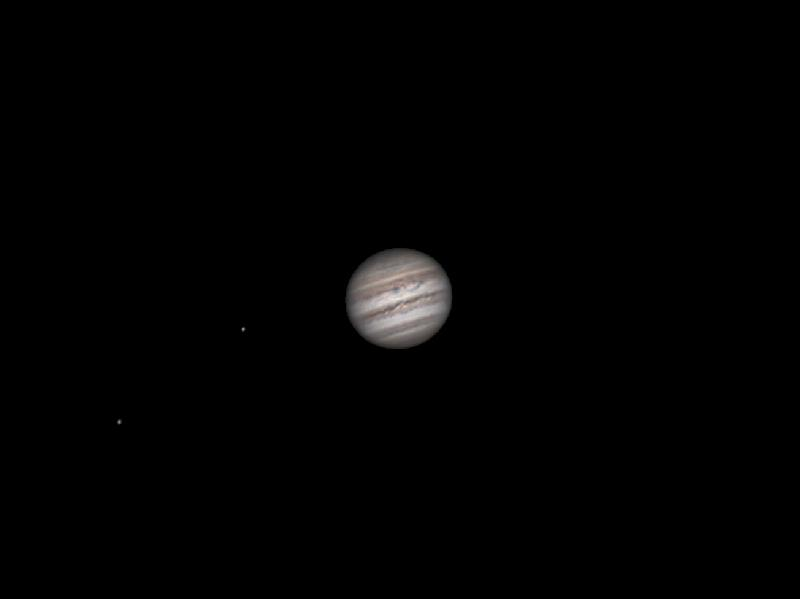 Jupiter 09.04.17 1h10 locale