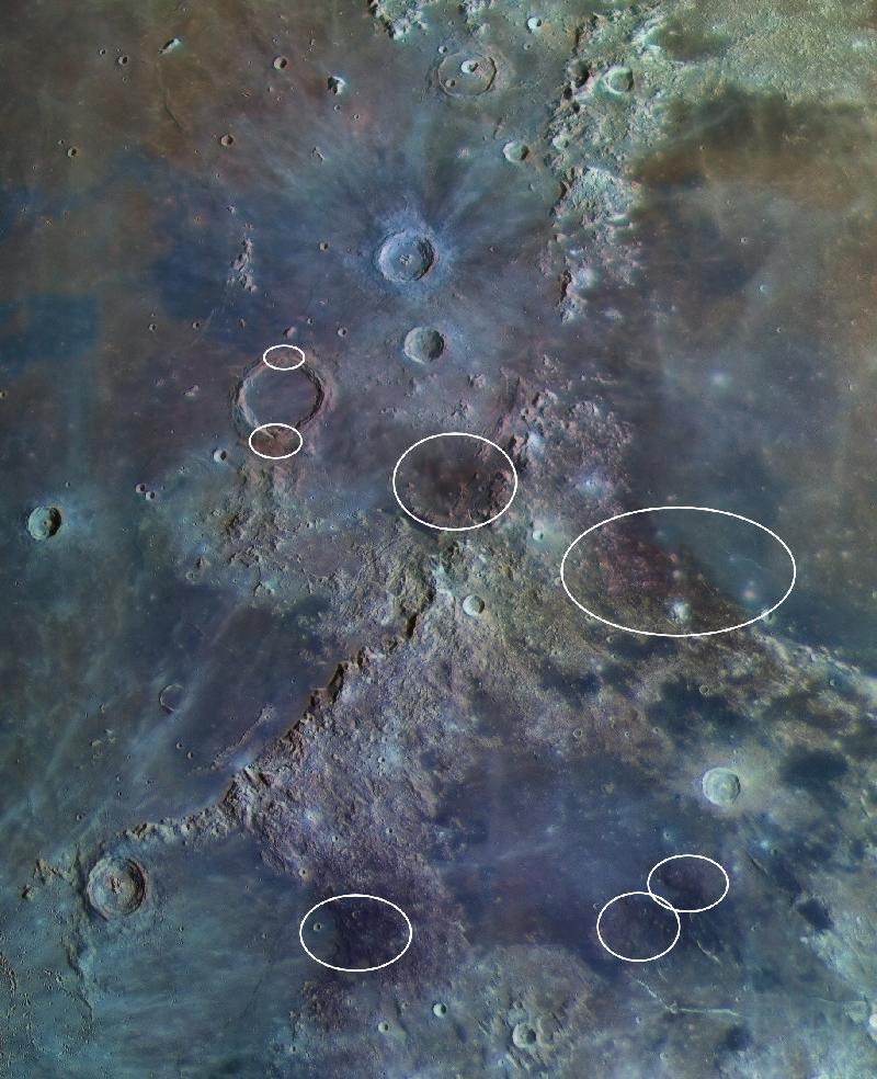 Lune eau minicam1