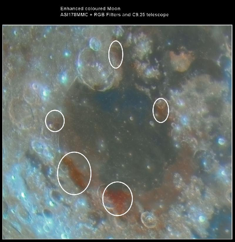 Lune eau asi 1