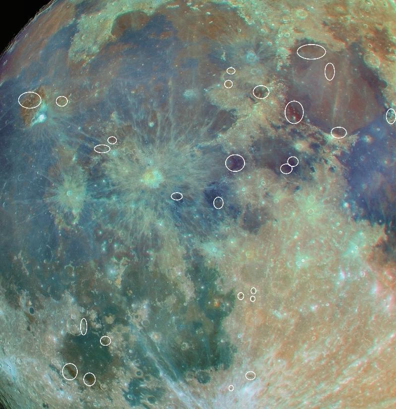 Lune eau asi 2