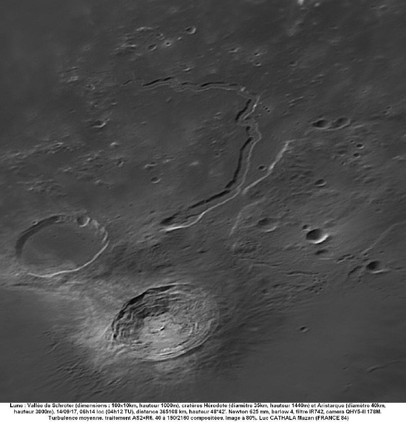 Vallis Schröter 14/09/17 625mm barlow4 IR742 Luc CATHALA 80PC