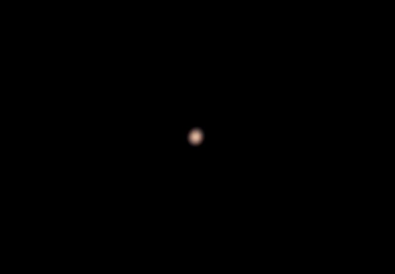 Neptune 19/10/2017