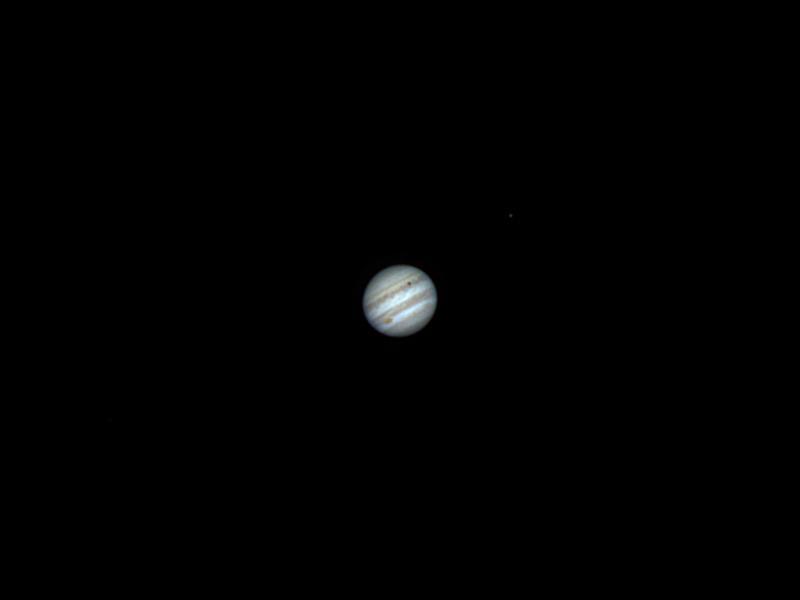 Jupiter 20 avril ter