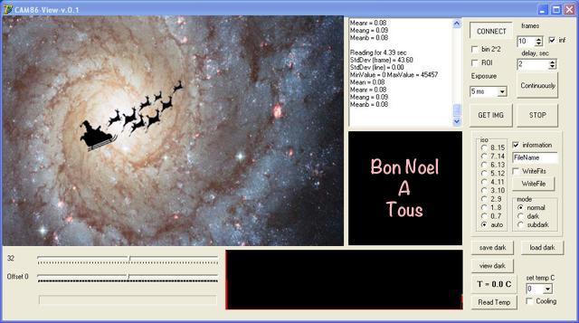 30683-1482509342.jpg