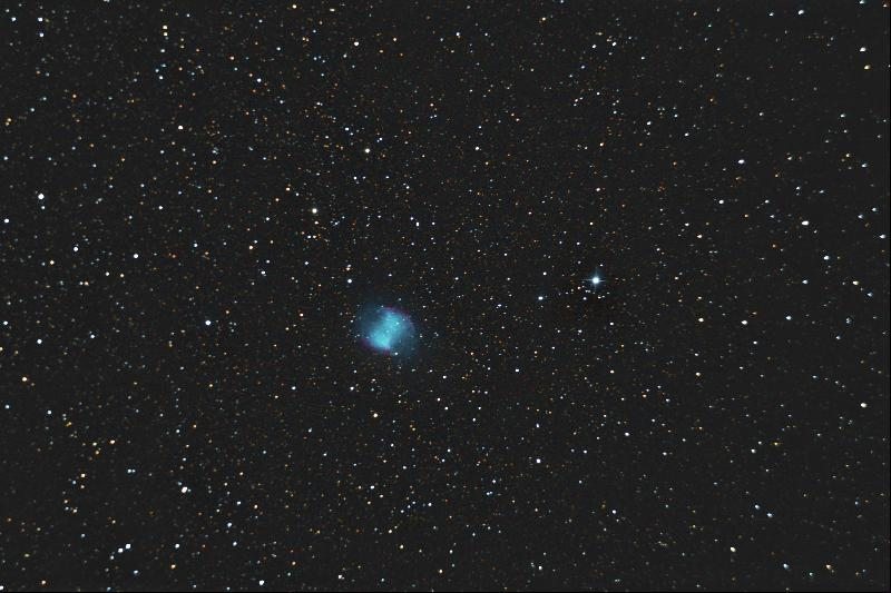 M27 - Reviewed