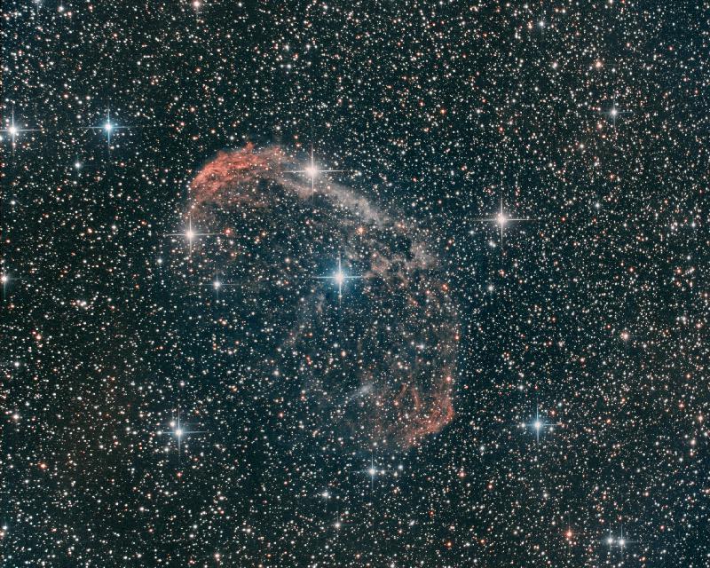 Projet M20 et NGC6888 4062-1468456898
