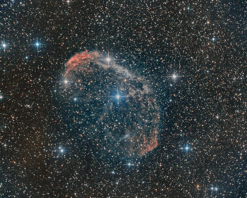 Projet M20 et NGC6888 4062-1468714772