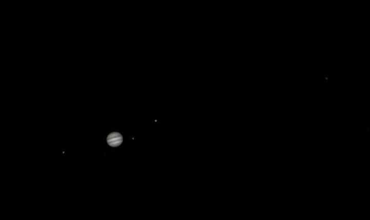 Jupiter 25-03-2017 ED80