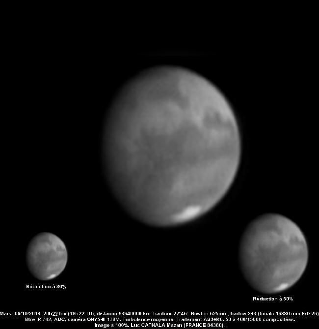 MARS ADC 625 B6 742 20_22_25_06_10_2018