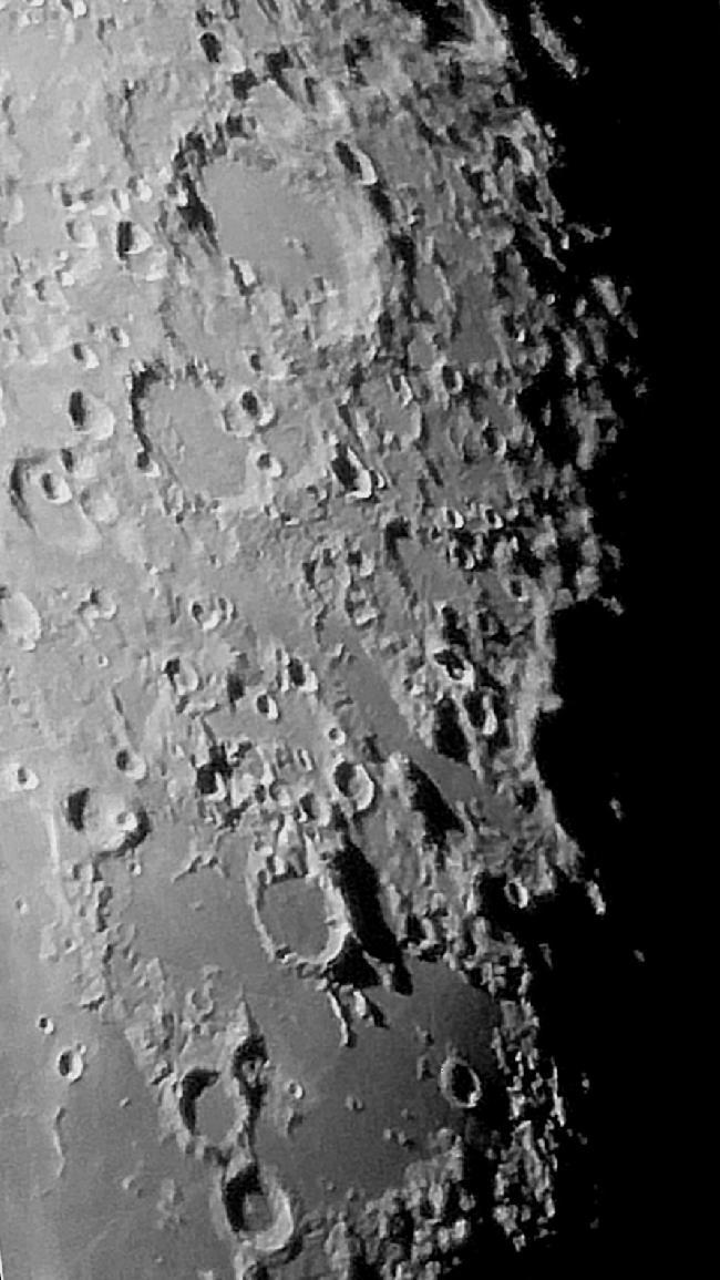Lune digiscopie 050120