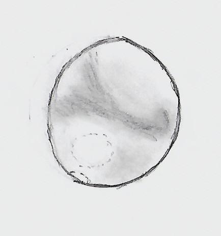 20181019 L1501200 Mars