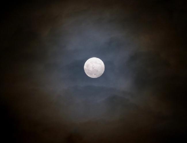 20200110 éclipse lune pénombre