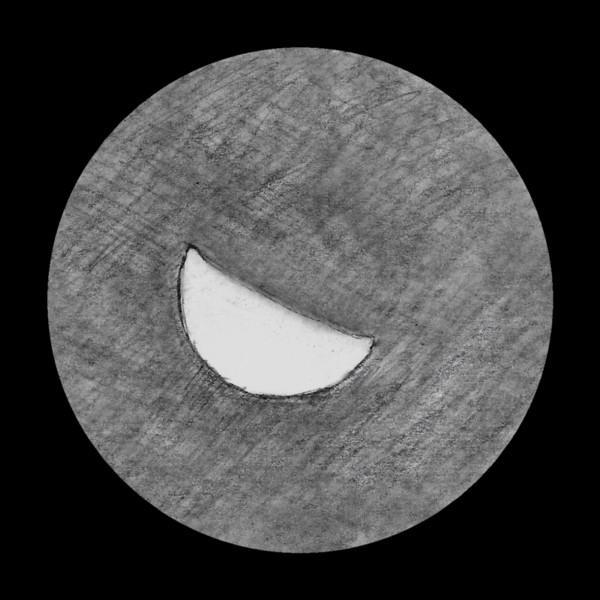 20200327 Vénus