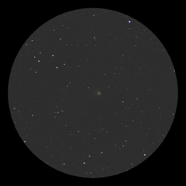 20200402 Comète C/2017 T2 a