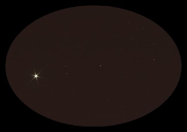 20200404 Vénus Pléiades